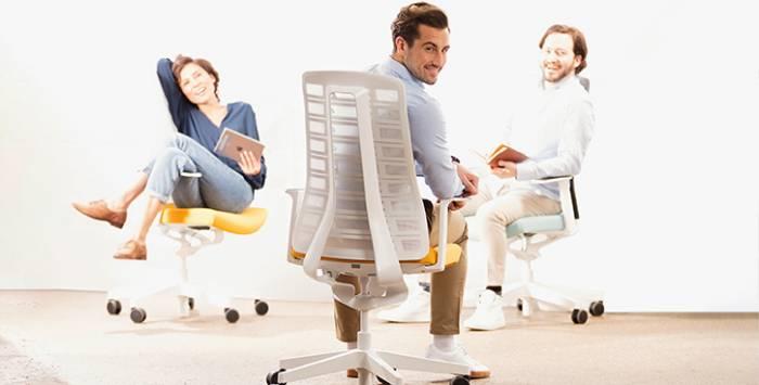 interstuhl-büromöbel-schreibtischstühle