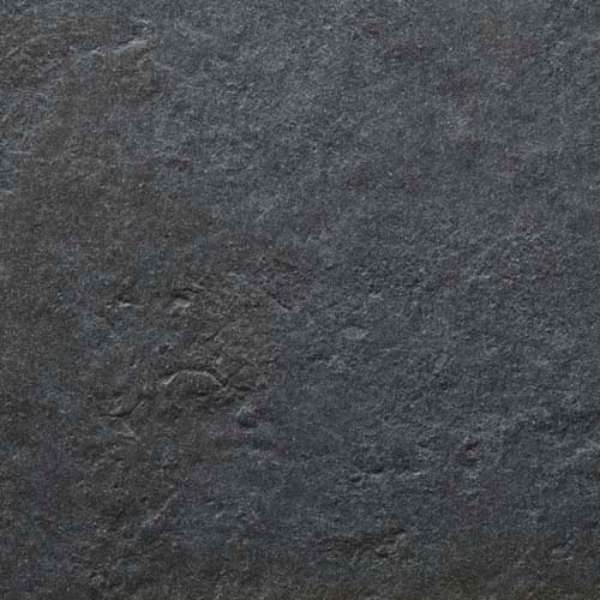 Xera Platten [Beton+] 60x60x5 cm anthrazit meliert (2.Wahl/Sonderposten)