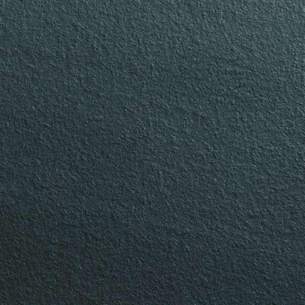 Xenox Platten [Beton+] 60x60x5 cm anthrazit meliert (2.Wahl/Sonderposten)