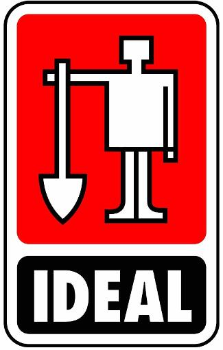 idealspaten-bredt