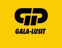 gala-lusit