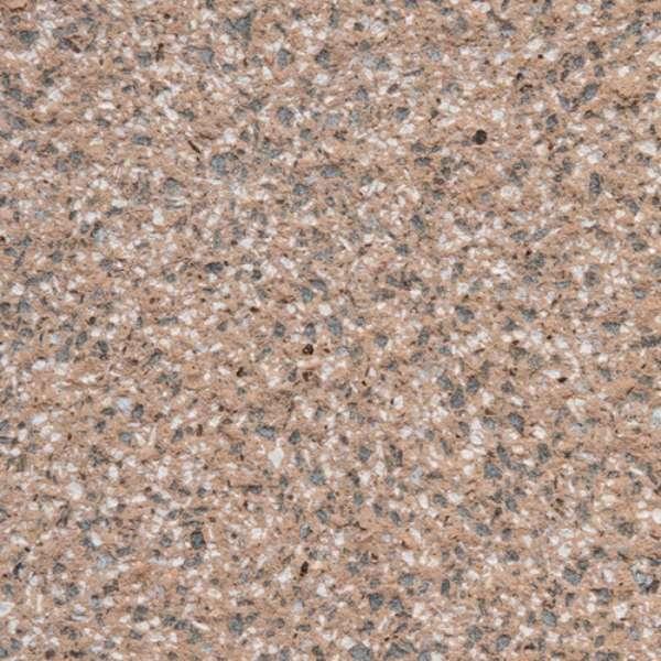 Fiori Terrassenplatten 40x40x3,6 cm terracotta geschliffen & gestrahlt (2.Wahl)
