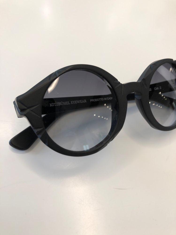 Kitzbühel Eyewear  Special Edition
