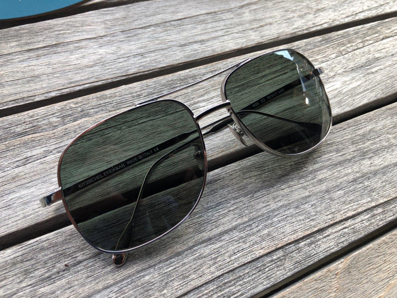 Kitzbühel  Eyewear Sun