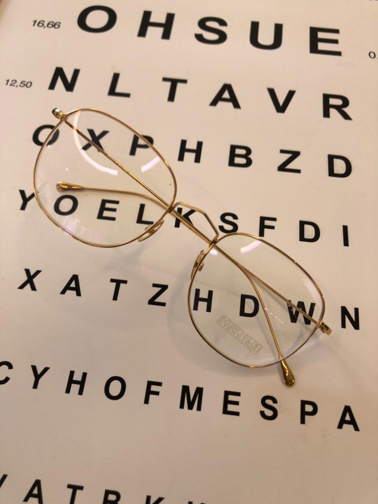 Kitzbühel Eyewear