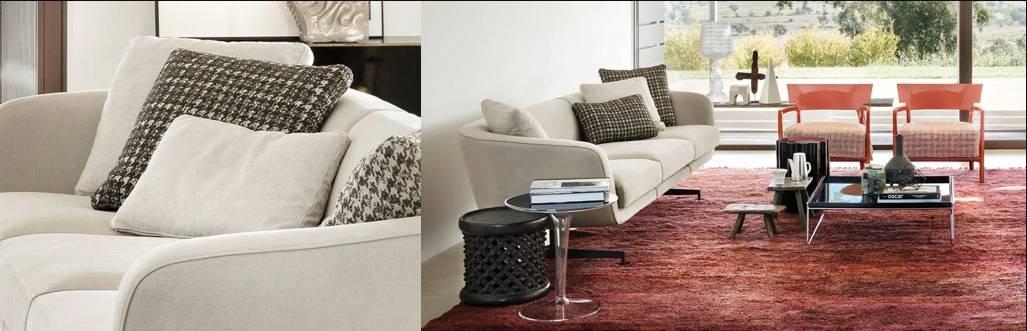 kartell-designermöbel