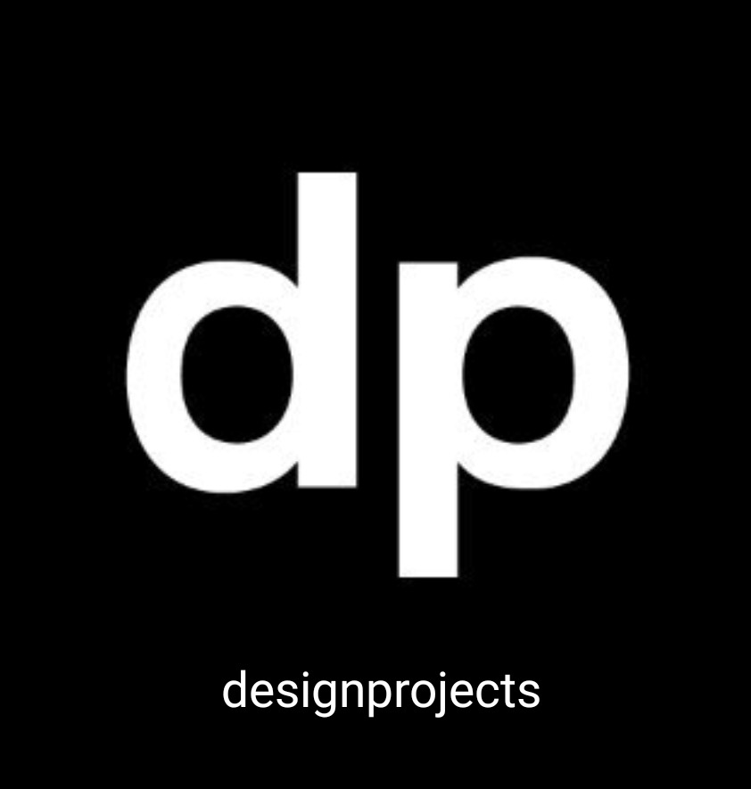 Design Projects BV