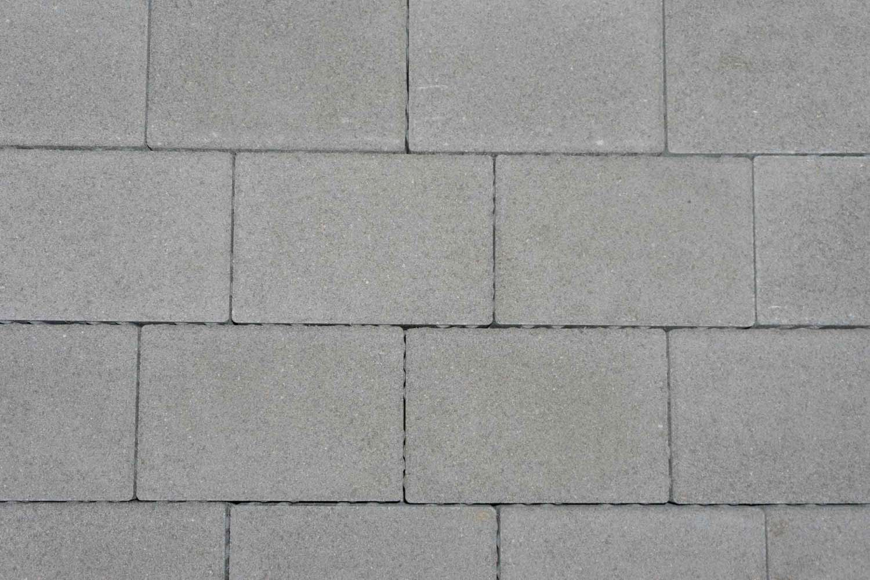 KLB Prestige Line Pflaster grau 30x15x8 cm (2.Wahl)