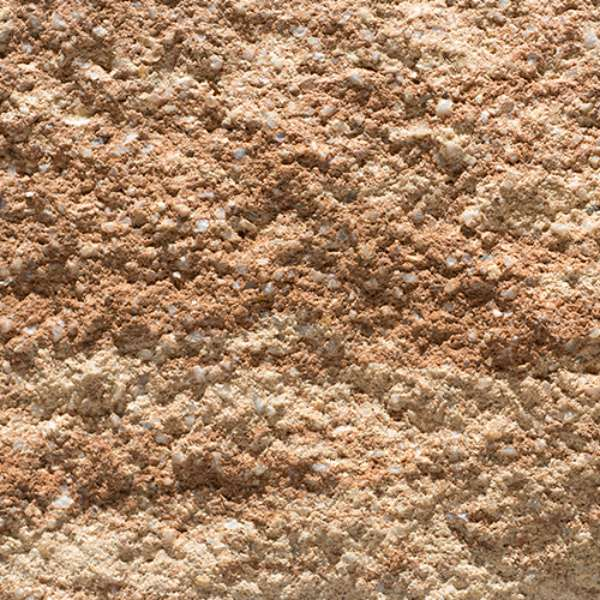 Vermont Kompakt sandstein 30x15x12 cm Grundelement und Endelement (Restposten)