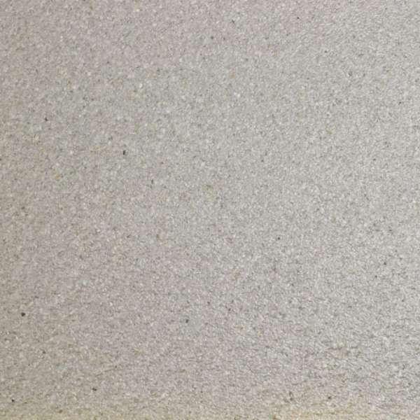 Madison Terrassenplatten 100x50x5,5 cm silverwhite geschliffen&gestrahlt (Restposten)
