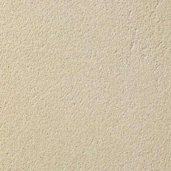 Madison Terrassenplatten 100x50x5,5 cm creambeige geschliffen&gestrahlt (Restposten)