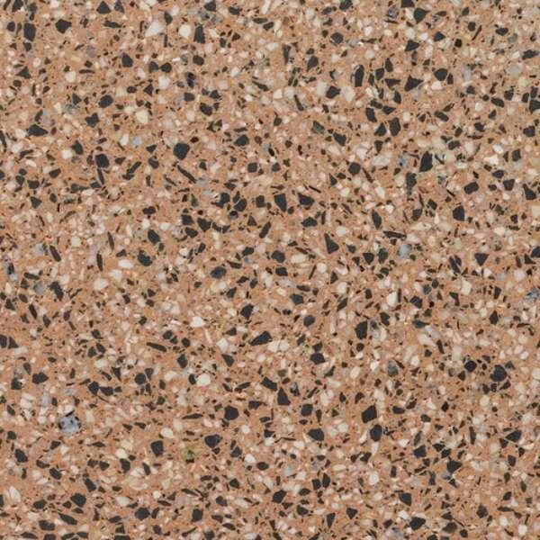 Fiori Platten Terracotta 80x40x3,6 + 60x40x3,6 cm geschliffen oder gestrahlt (Restposten)