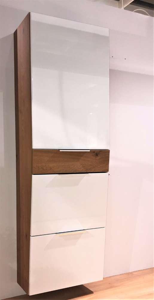 Garderoben-Mehrzweckschrank