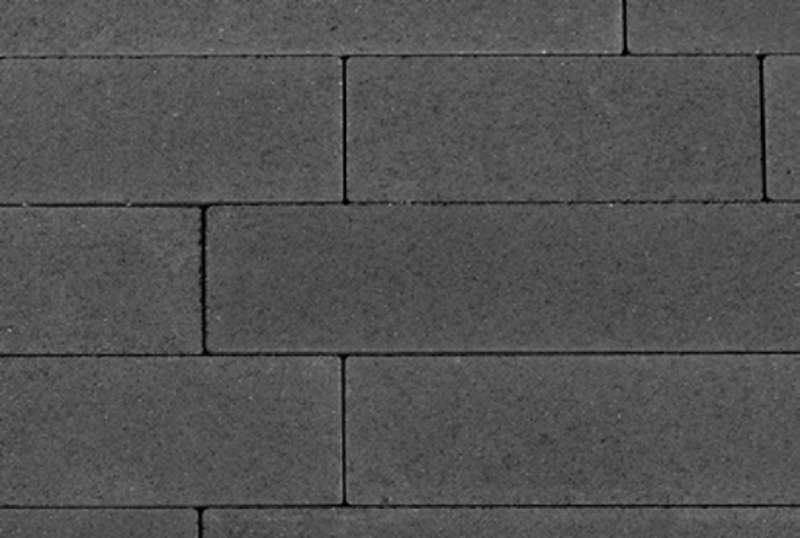 Sandero Pflaster Läuferverband anthrazit 8 cm (2.Wahl)