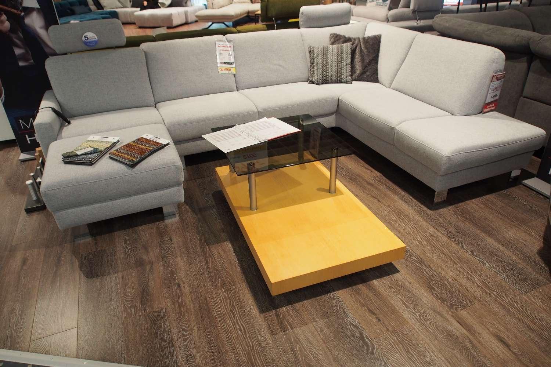 Couch BONDOMUS Riviera
