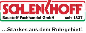 Schlenkhoff