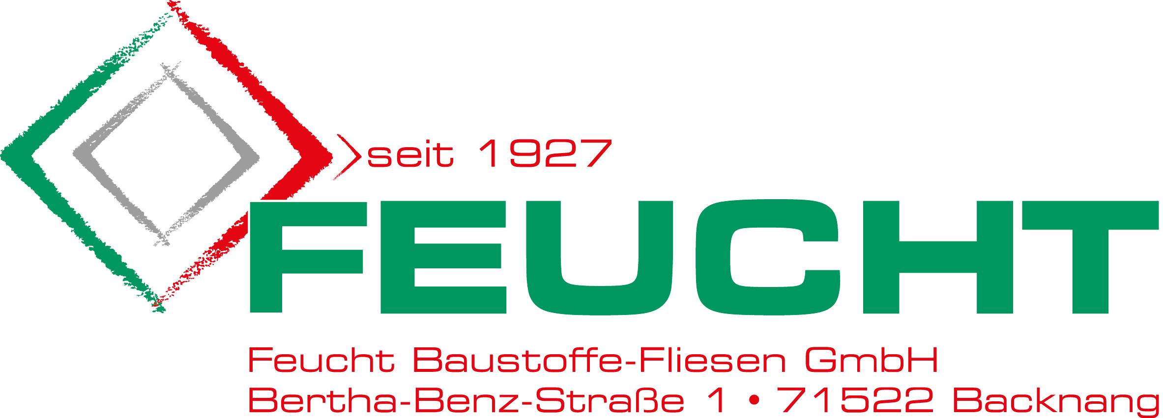Feucht Baustoffe Fliesen GmbH