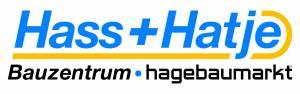 Hass+Hatje Bauzentrum - Hagebaumarkt