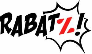rabatz_logo