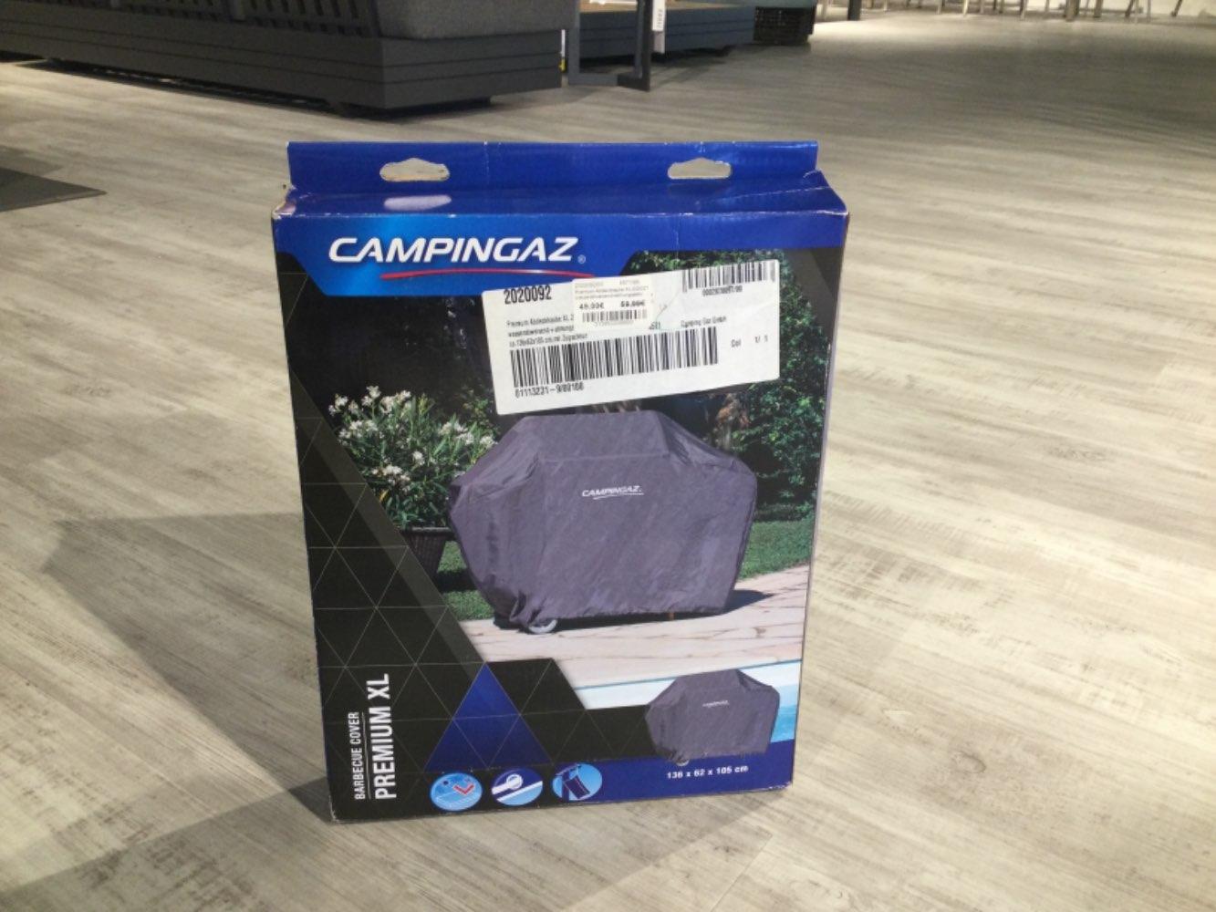 CampingGaz Premium Abdeckhaube