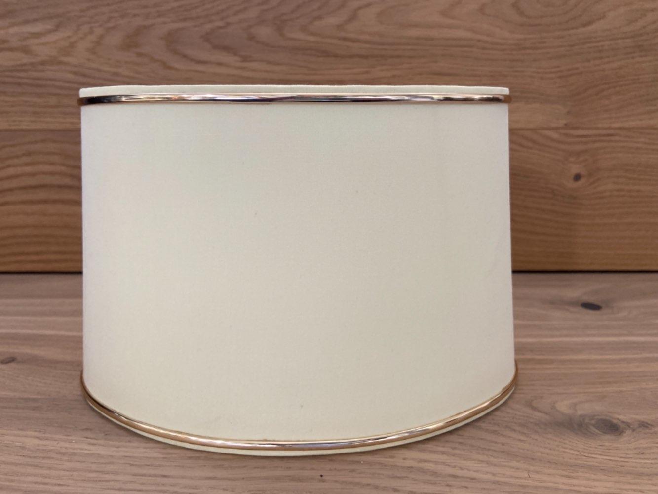 Lampenschirm, klein, Beige statt 14€