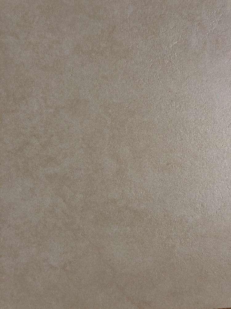 Limestone Moon 100x100x0,6cm
