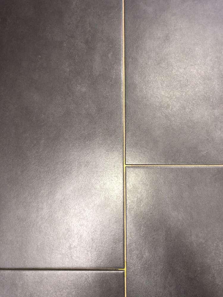 Bodenfliese Soft Nero 30x60x1,0cm