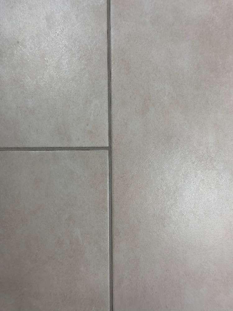 Bodenfliese Soft Beige 45x90x1,0cm