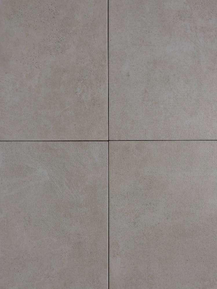 Bodenfliese Tribeca Titanio 35x70x1,05cm