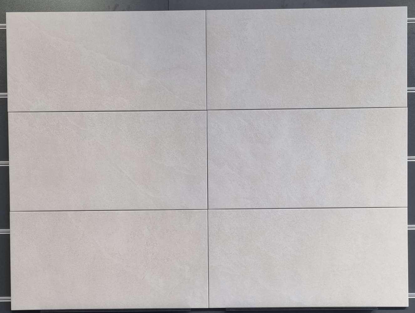 Bodenfliese, Ilbes, sand, 30x60cm