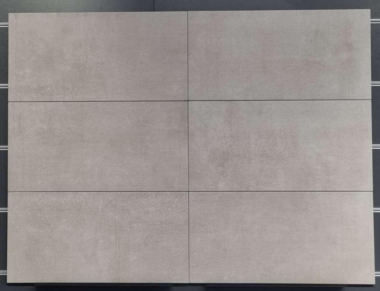 Bodenfliese, Coburg, beige, 30x60cm