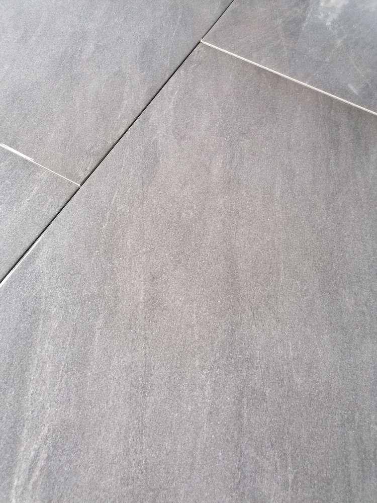Shade Terrassenplatten Keramikplatten Feinsteinzeug 2. Wahl 90x60x3
