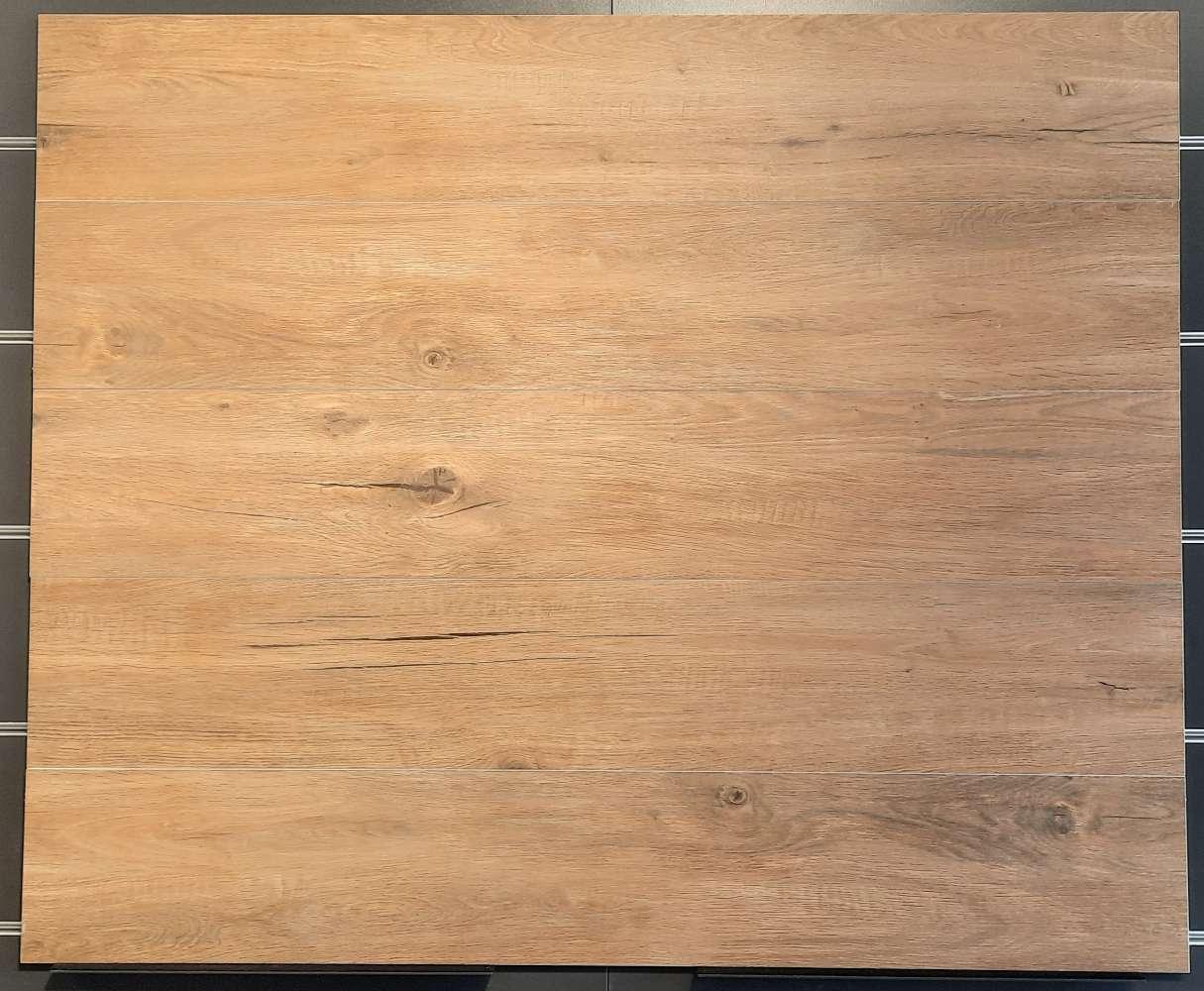 Bodenfliese, Organic Wood, Somerwood beige, 20x120cm