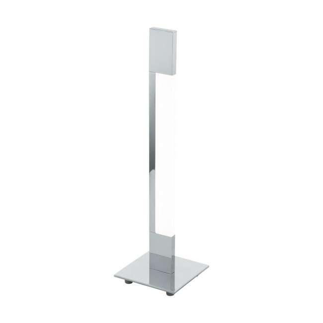 Aussteller LED Tischleuchte Tarandell mit Touch