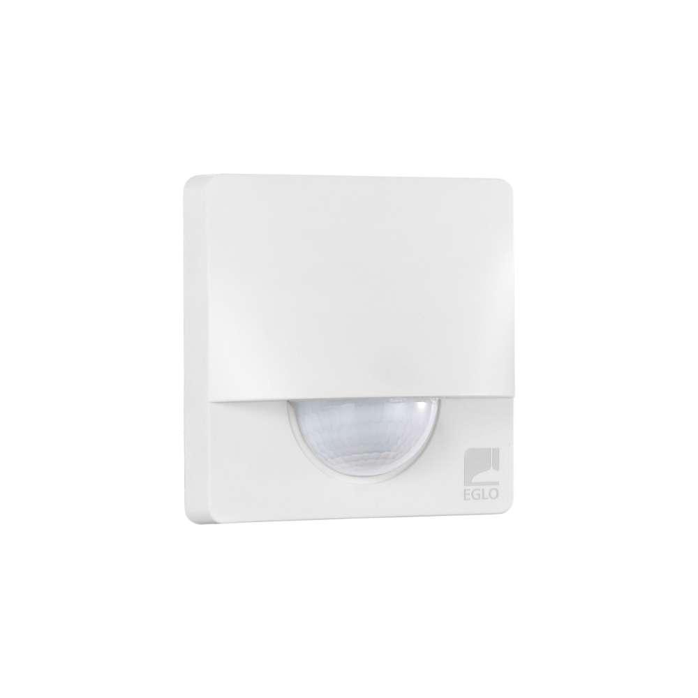 Aussteller Außenleuchtensensor Detect Me3