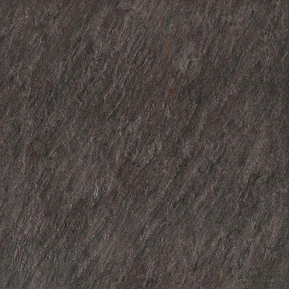 Terrassenplatte Saltlake SONDERAKTION