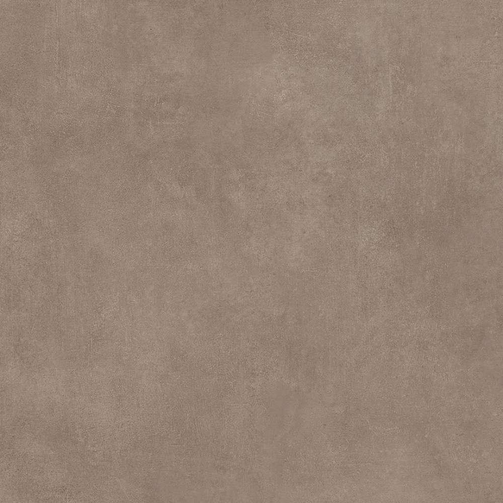 Terrassenplatte Oxford 60/60/2 cm SONDERAKTION