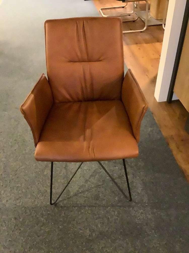 6x Stuhl