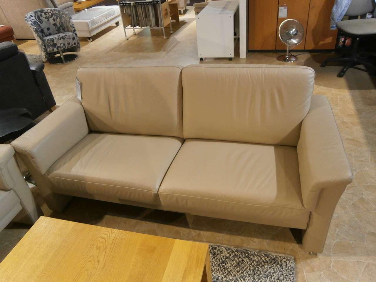 3 Sitzercouch