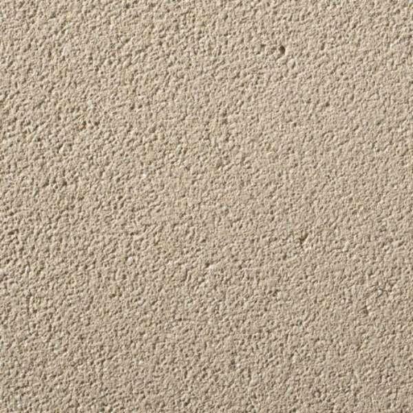Vios Platte  100x50x5 cm  beige feingestrahlt (Sonderposten)